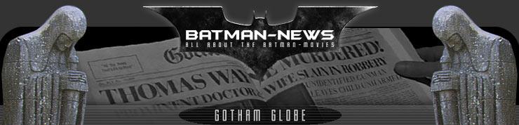 GothamGlobe_Banner.jpg