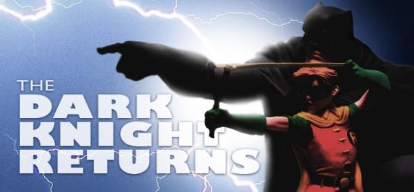 batman_rejected_darkknightreturns