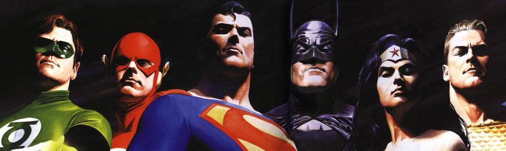 justice_league_movie
