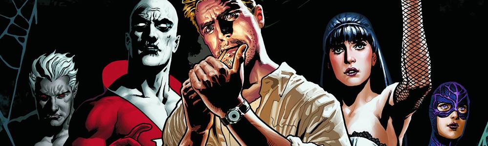 DC_Comics_Dark_Universe
