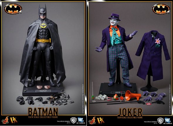 batman-joker-hot-toys-figures