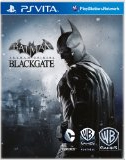 arkham_origins_blackgate_cover