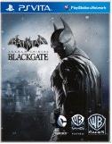 arkham_origins_blackgate_cover