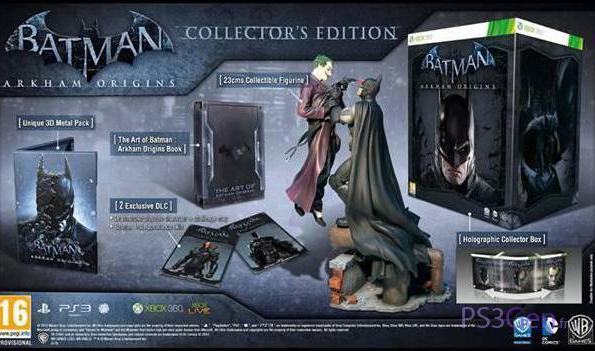 batman-arkham-origins-12-07-2013-collector_09026D015F00146331