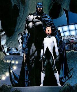 batman_and_son
