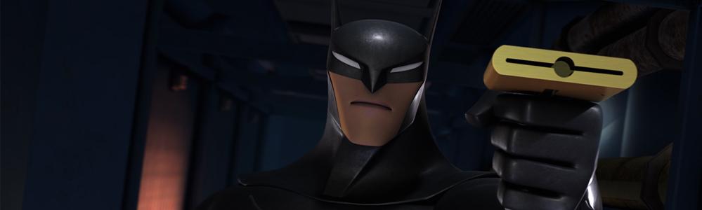 beware_batman_yellow