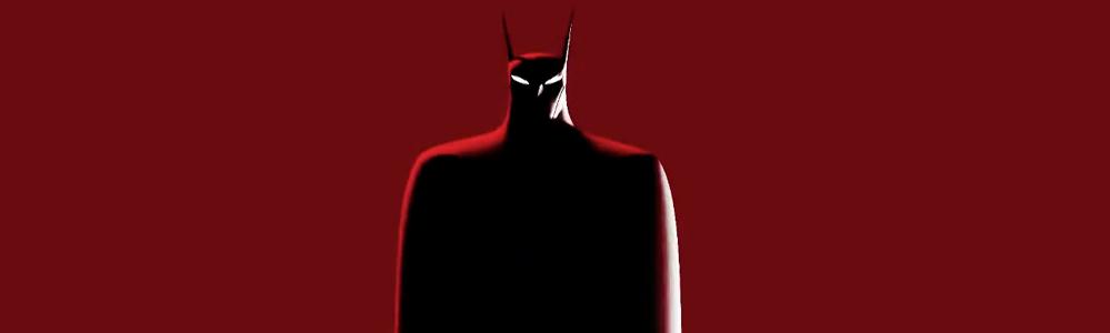 beware_the_batman_opening