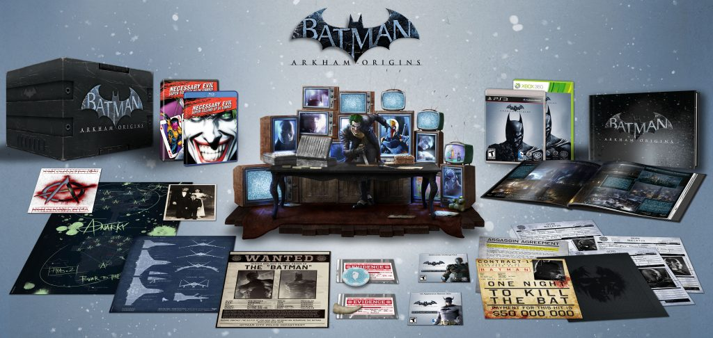Massive-Batman-AO-Collectors-Edition