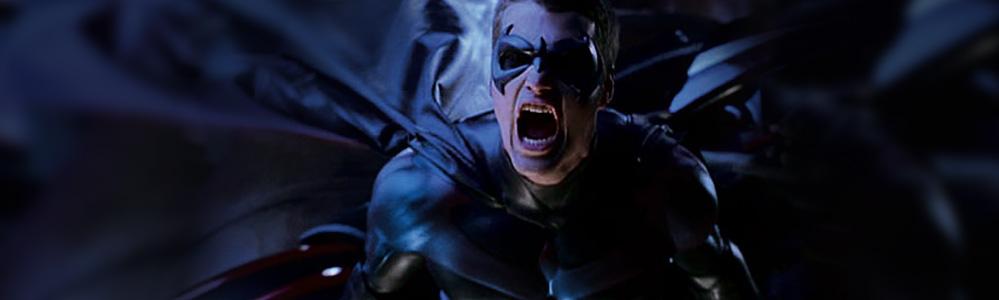 batman_superman_knightwing