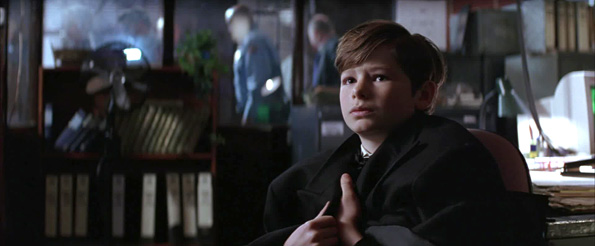 Young_Bruce_Wayne_Gotham
