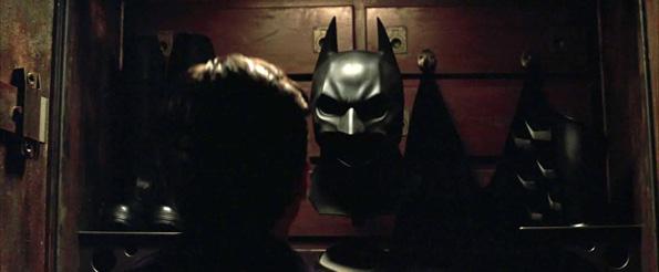 bruce_wayne_batman_armory