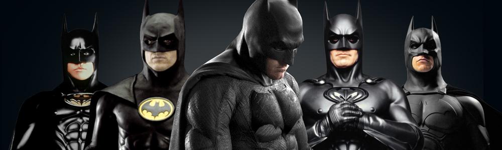 batman_history_costume