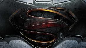 batman_superman_DOJ_logo