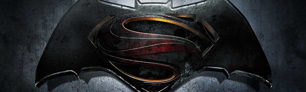 batman_superman_DOJ_logo