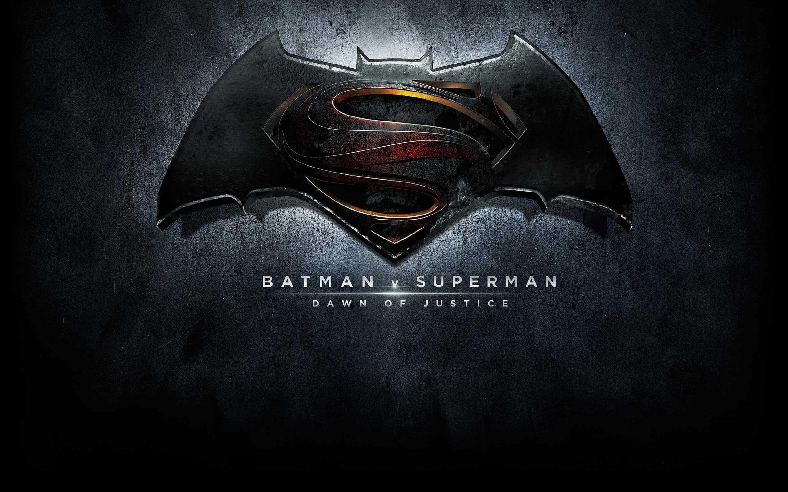 superman die spannendsten abenteuer