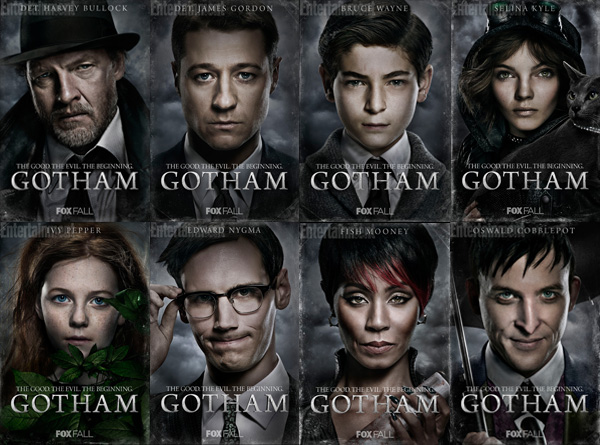 Gotham_Character_8Poster
