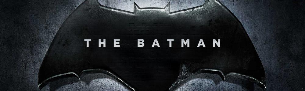 the-batman_2019