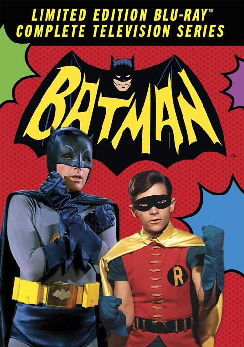 Batman66_BLU_e