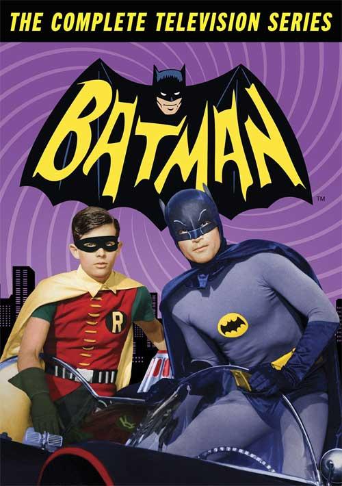 Batman66_DVD_e