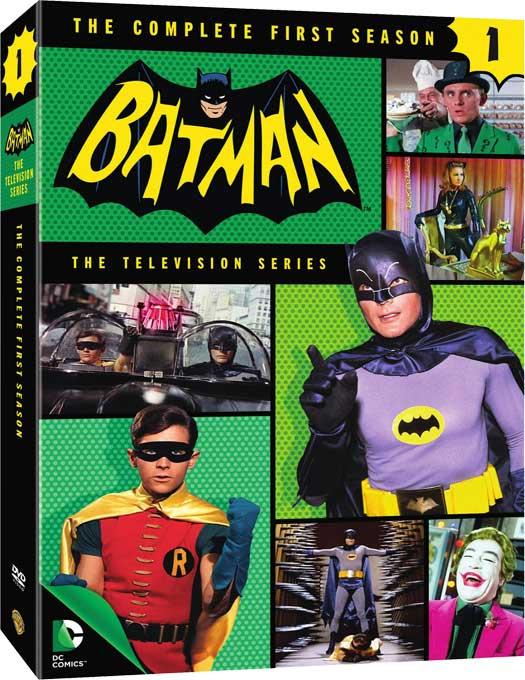 Batman66_S1_DVD_f