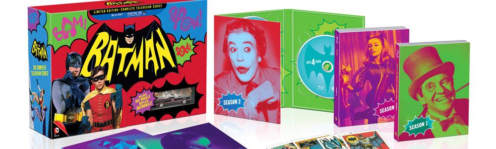 batman66_boxset