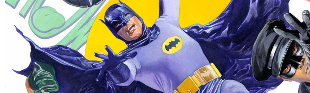 BatmanGreenHornet_Ross