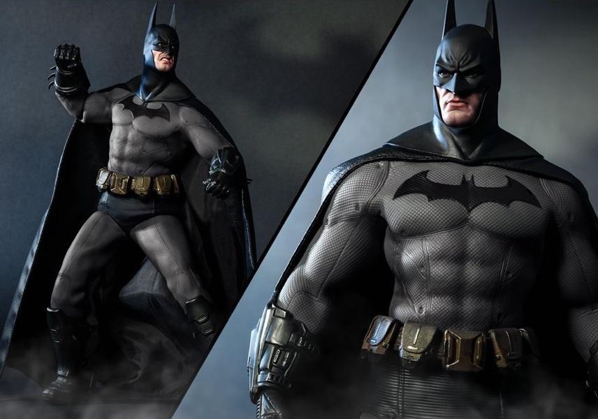 batman_arkham_hot_toys_fig