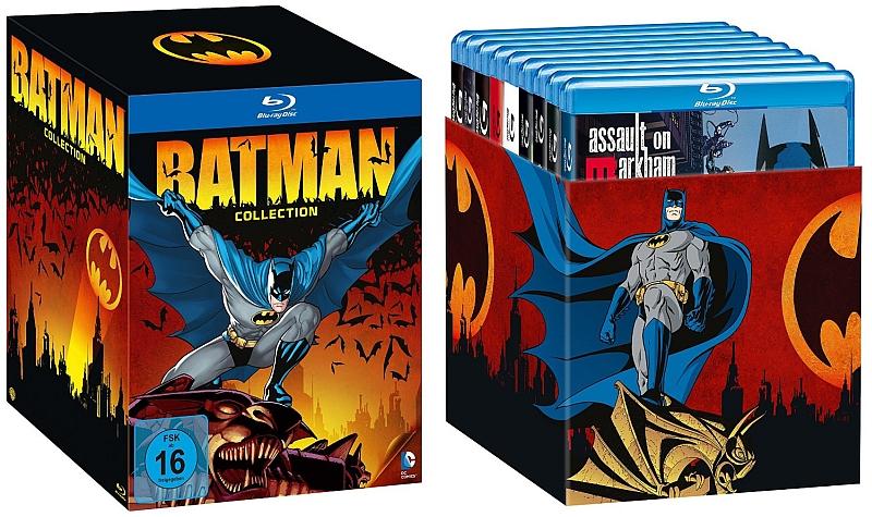 dc-universe-batman-collection-800