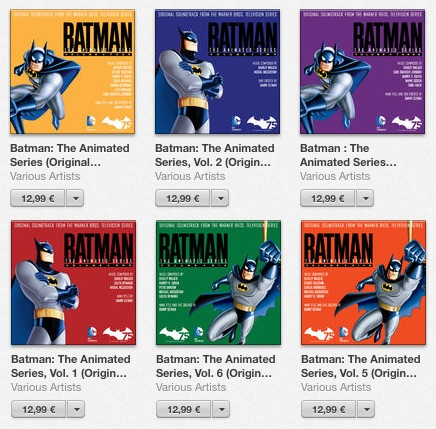 batman_TAS_itunes