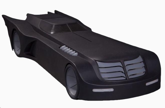 DCC_batmanTAS_Batmobile