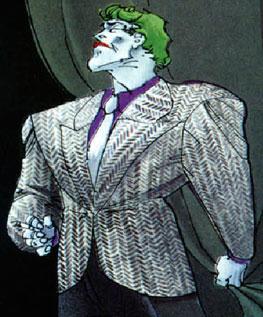 dark-knight-joker-close_1197658250