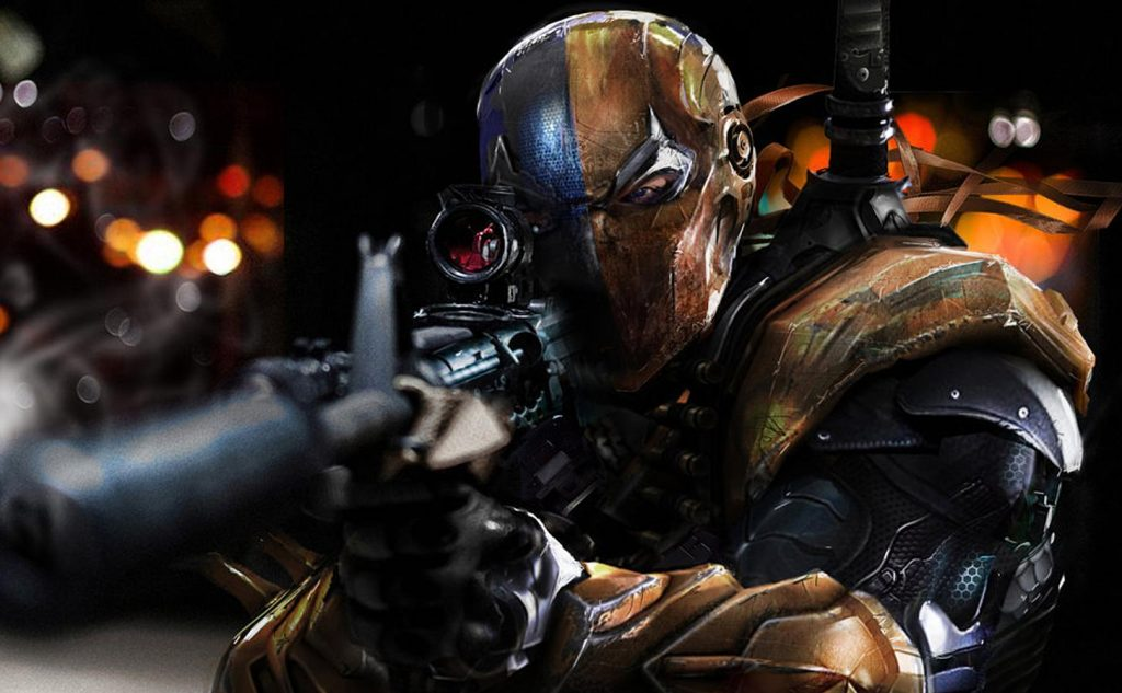suicide-squad-rumor-deathstroke-to-have-breakout-role
