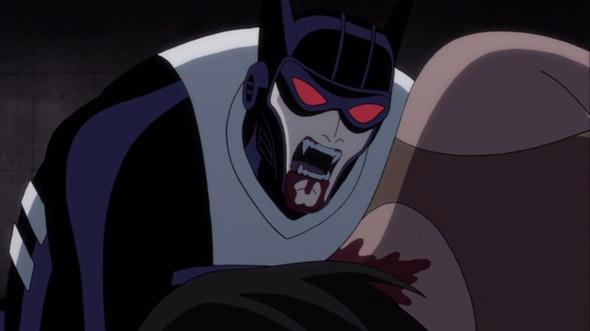 JLG&M_Batman
