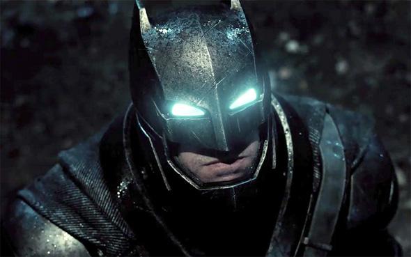 bvs_affleck_batman_suit2