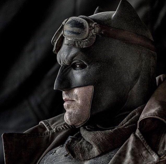 BATMAN NEWS  Alle News zu Batman und mehr!