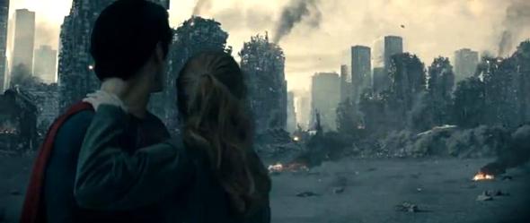 metropolis_destroyed