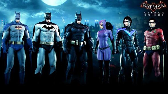 AK_DLC_Bat-Family_Skins