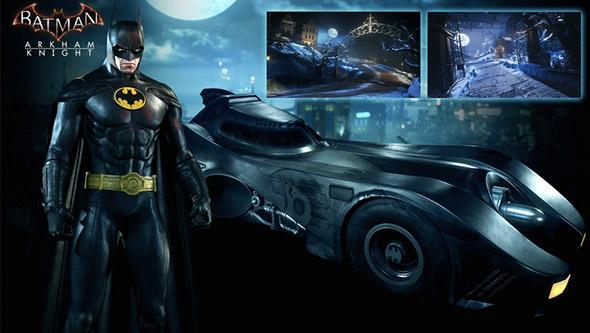 AK_DLC_Batmobile_Skin
