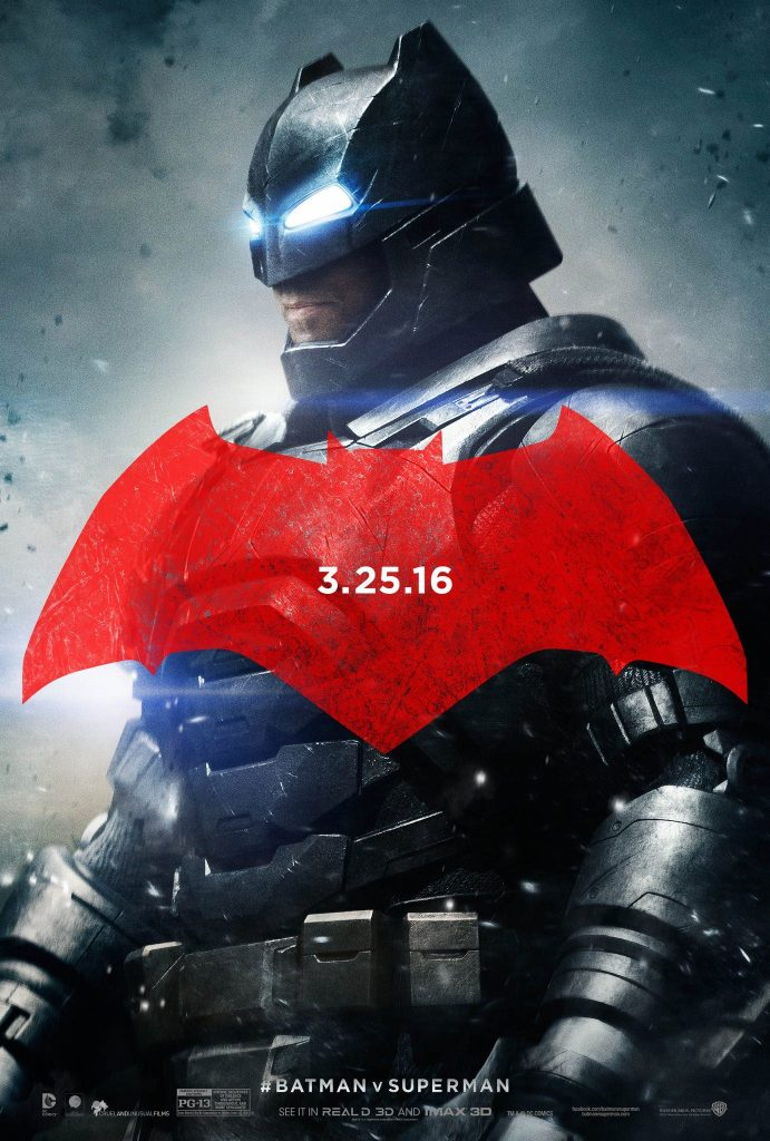 BvS_Poster_Batman