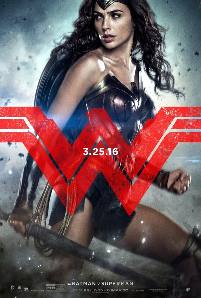 BvS_Poster_Wonder_Woman
