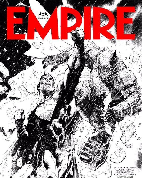 Empire_Cover_BvS_Jim_Lee