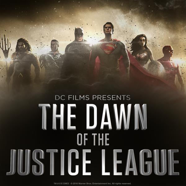 Justice_League_Artwork