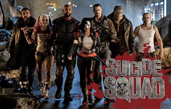 Suicide_Squad_Team_Logo