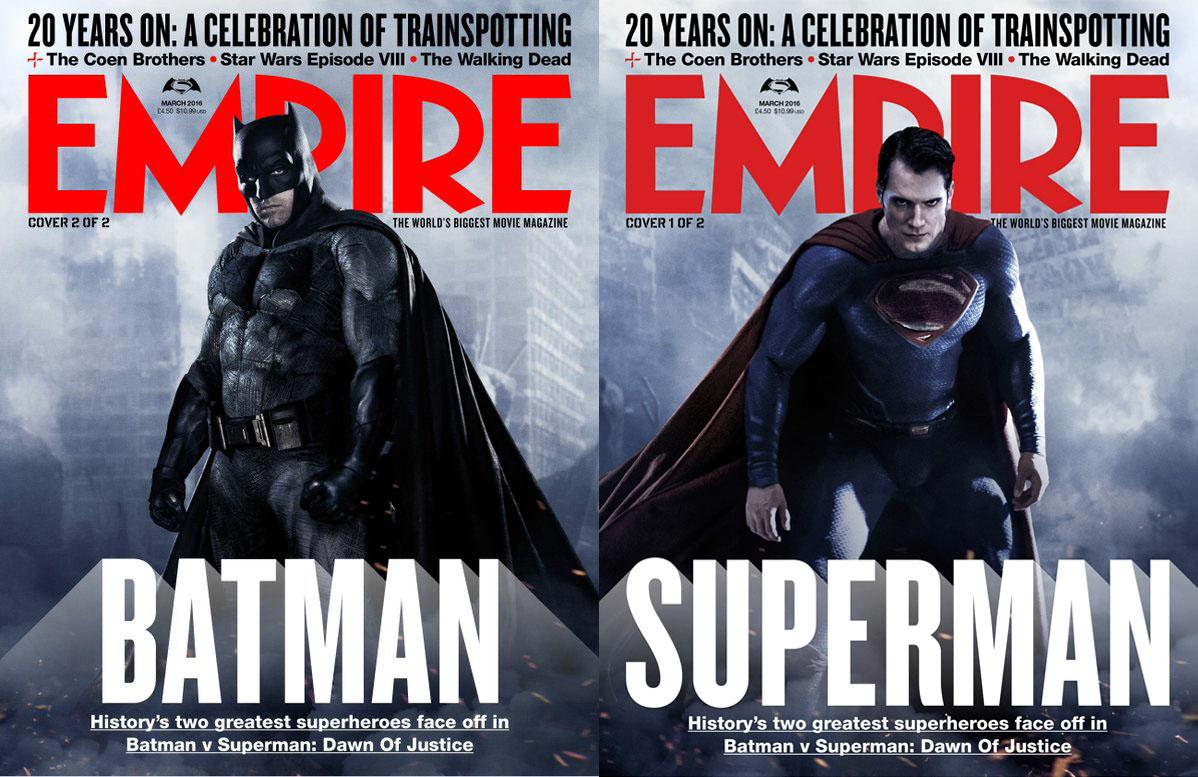 bvs_empire_cover