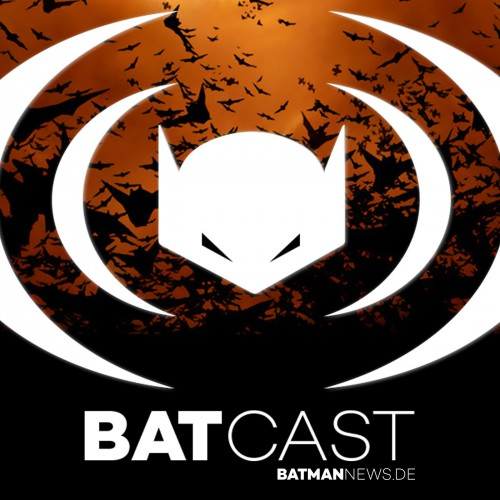 BatCast_Podcast_Logo_BB