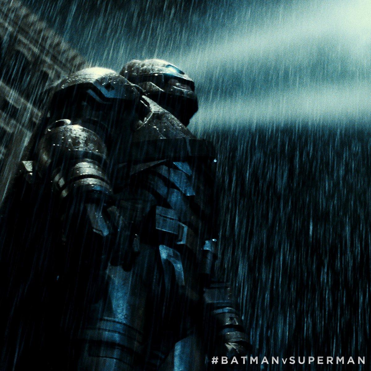 BvS_Batman_Rain