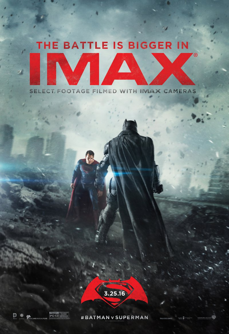 BvS_IMAX_Poster