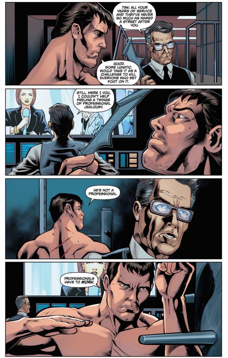BvS_Prequel_Comic3