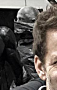 JL_Tuch