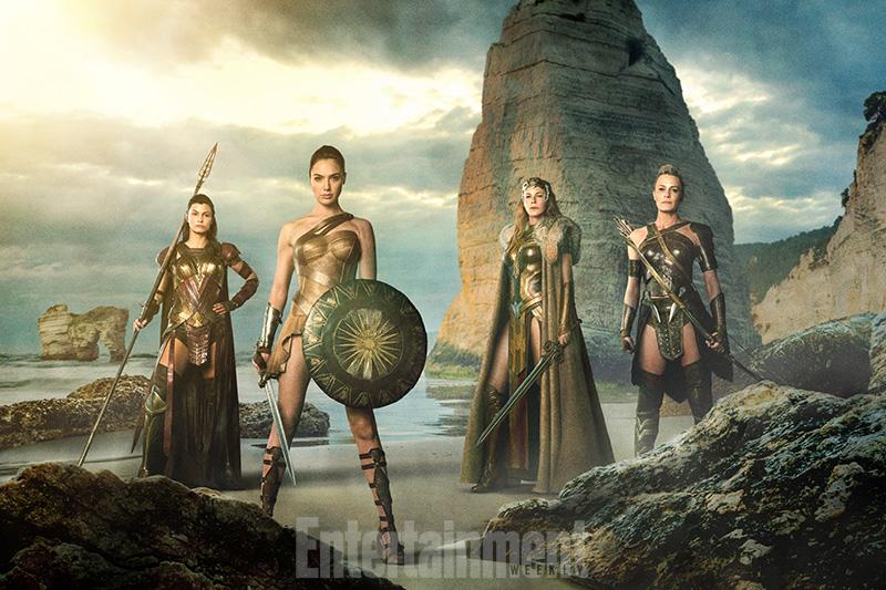 Wonder_Woman-menalippe-diana-hippolyta-antiope